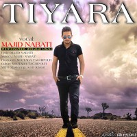 Majid-Nabati-Tiyara