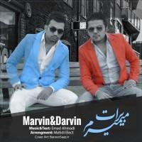 Marvin_Darvin-Mimiram-Barat