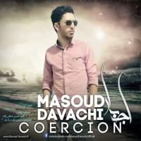 Masoud-Davachi-Ejbar
