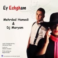 Mehrdad-Hamedi_Dj-Maryam-Eshgham