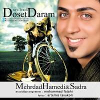 Mehrdad-Hamedi_Sadra-Doset-Daram
