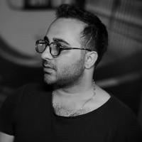 Mehrdad-Nikoo-Zendegie-Man