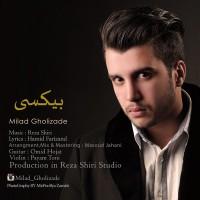 Milad-Gholizadeh-Bikasi