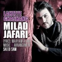 Milad-Jafari-Lahzeye-Ghashang