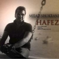 Milad-Shokrani-Hafez