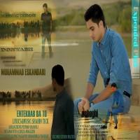 Mohammad-Eskandari-Donyami