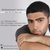 Mohammad-Nabavi-Del-Be-To-Bastam
