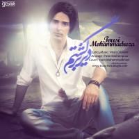 Mohammadreza-Tousi-Dir-Bargashtam