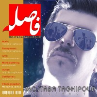 Mojtaba-Taghipour-Faseleh