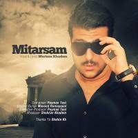 Morteza-Khadem-Mitarsam