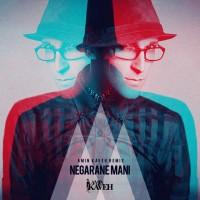 Morteza-Pashaei-Negarane-Mani-(Amin-Kaveh-Remix)