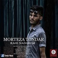Morteza-Tondar-Rahi-Nadarom