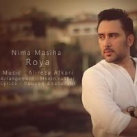 Nima-Masiha-Roya