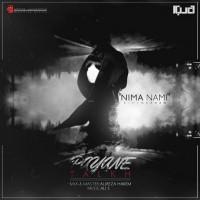 Nima-Nami-Payane-Talkh