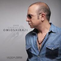Omid-Shirazi-Ghermez