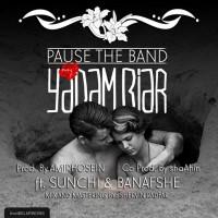 Pause-Band-Yadam-Biar-(Ft-Sunchi_Banafshe)