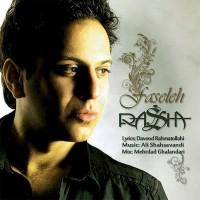 Rasha-Faseleh