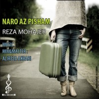 Reza-Mohajer-Naro-Az-Pisham
