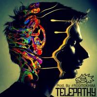 Roo-Mokhiaa-Telepathy-(Psychedelic-Trance)