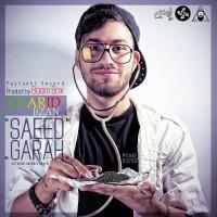 Saeed-Garah-Kharid-Bezan