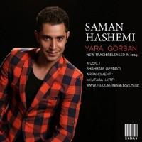 Saman-Hashemi-Yara-Gorban