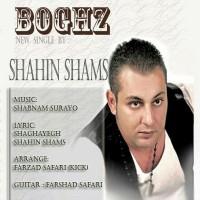 Shahin-Shams-Boghz