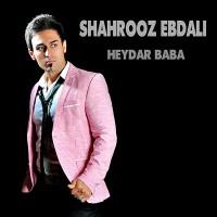 Shahrooz-Ebdali-Hamideh