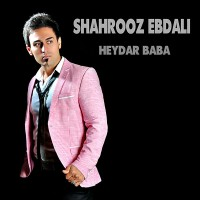 Shahrooz-Ebdali-Khodahafez