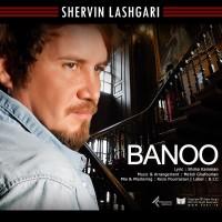 Shervin-Lashgari-Banoo