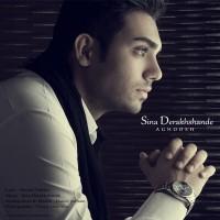 Sina-Derakhshande-Aghoosh