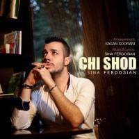 Sina-Ferdosian-Chi-Shod