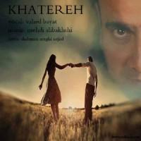 Vahed-Bayat-Khatereh