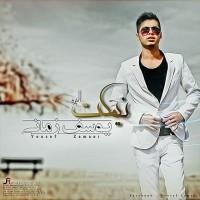 Yousef-Zamani-Bargard