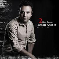 Zahed-Malek-Ahe-Man