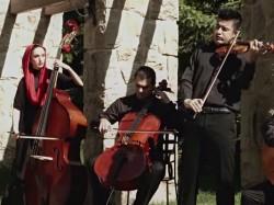 Rasch-Ensemble---Libertango-video