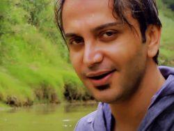Emad-Aram---Adamak-video