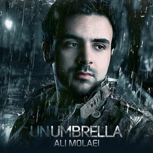 Ali Molaei - Bedone Chatr