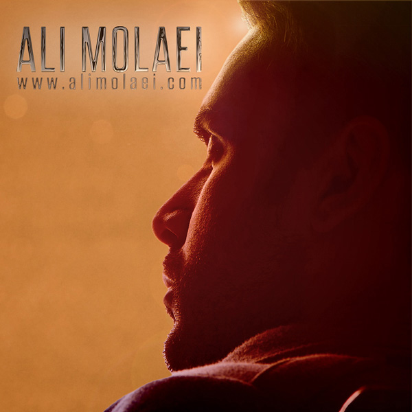 Ali Molaei - Talangor