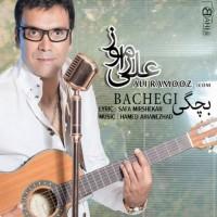 Ali-Ramooz-Bachegi