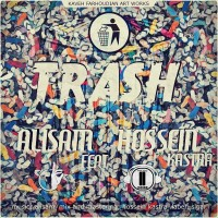 Ali-Sam-Trash-(Ft-Kastra)