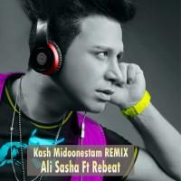 Ali-Sasha-Kash-Midoonestam-(Ft-Rebeat)
