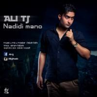 Ali-Tj-Nadidi-Mano
