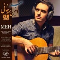 Amin-Hamekhani-Meh