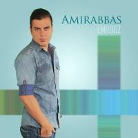 Amir-Abbas-Emrouz