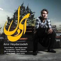Amir-Heydarzadeh-Ey-Del