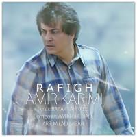 Amir-Karimi-Refigh