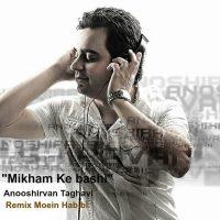 Anoushirvan-Taghavi-Mikham-Ke-Bashi-(Remix-Moein-Habibi)