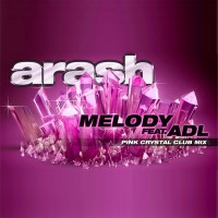 Arash-Melody-(Pink-Crystal-Club-Mix)