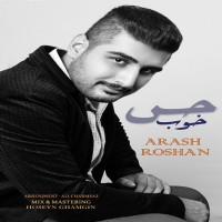 Arash-Roshani-Hesse-Khoob