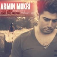 Armin-Mokri-To-Hamooni